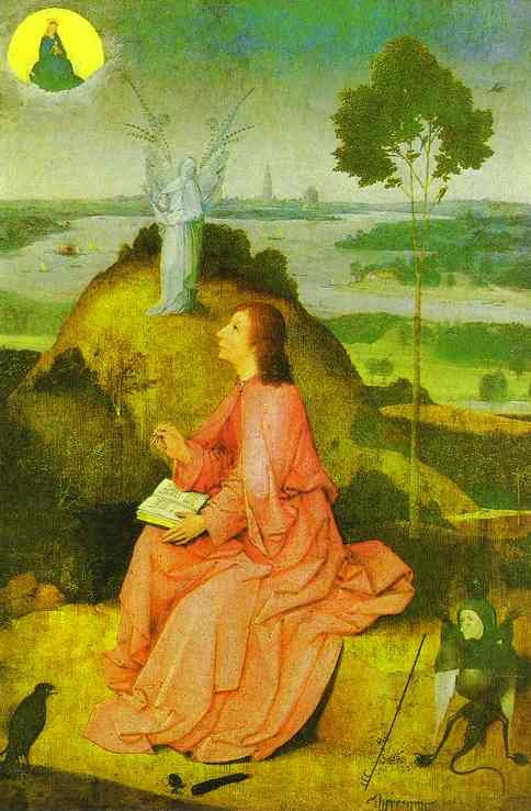 Hieronymus_Bosch._St._John_the_Evangelist_on_Patmos._1485._Oil_on_panel._Staatliche_Museen_zu_Berlin_Gemaldegalerie_Berlin_Germany._jpeg
