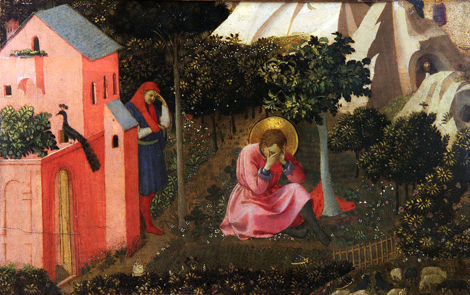 Fra-angelico-conversion-augustin-Cherb2