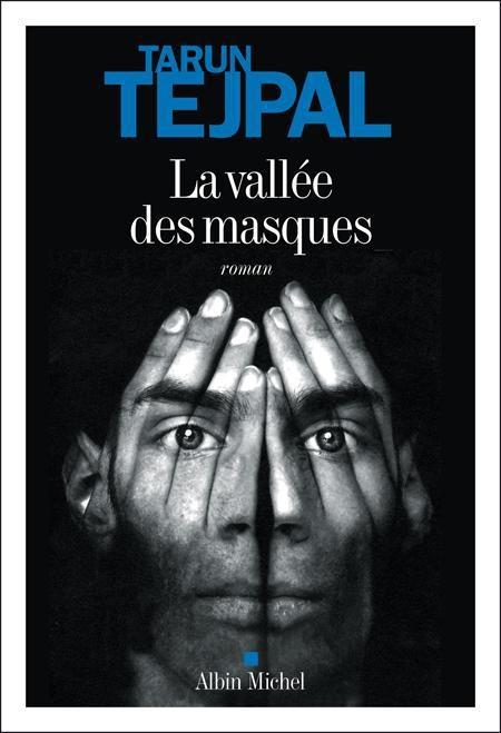 vallee-masques