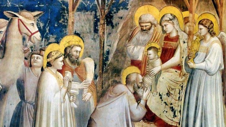 adoration-mages-giotto-jpg-118323_2