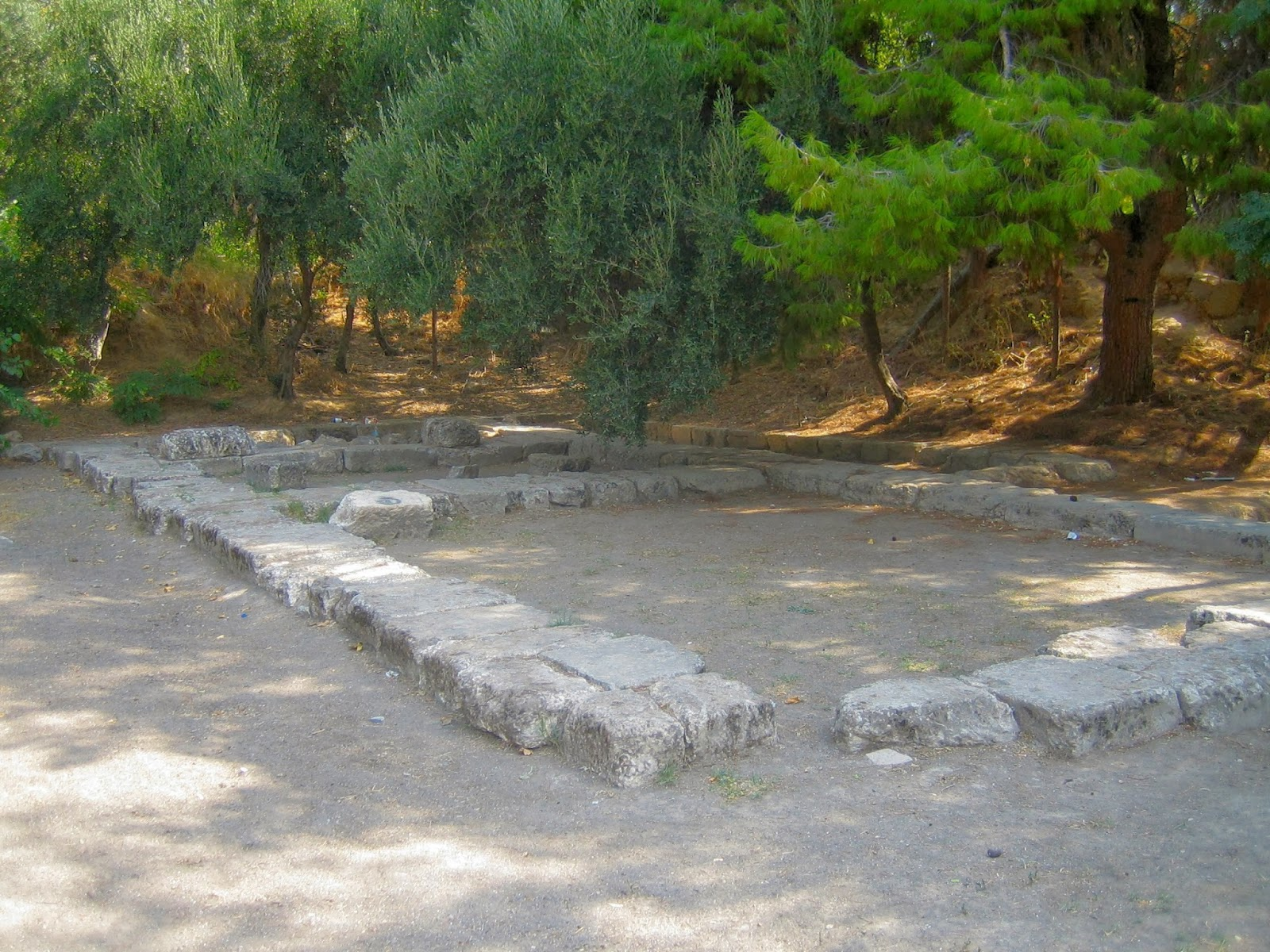 Athens_Plato_Academy_Archaeological_Site_3