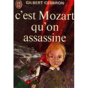 c-est-mozart-qu-on-assassine--3848033