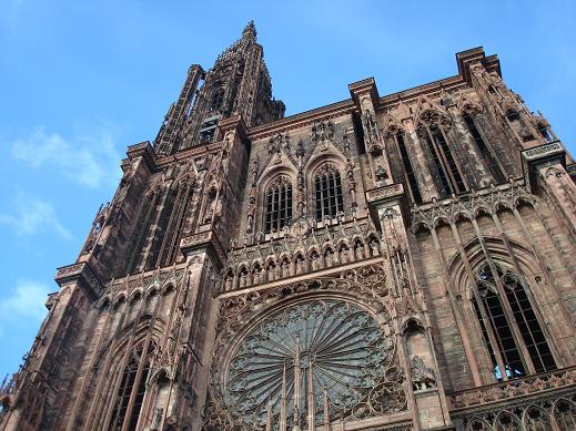 rosace-cathedrale-strasbourg
