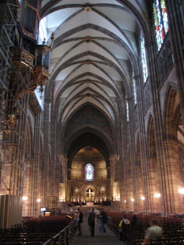 strasbourg-cathedral-in