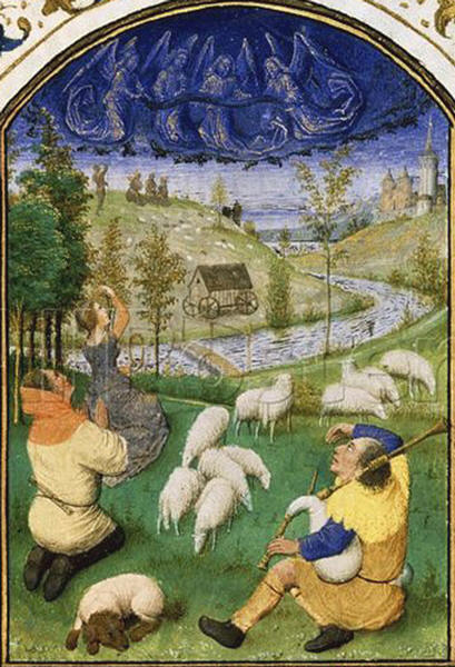 annunciation-to-shepherds_marmion
