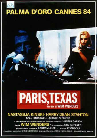art_aff_paris_texas