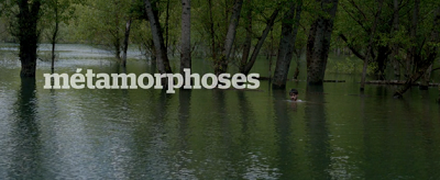 metamorphoses-christophe-honore