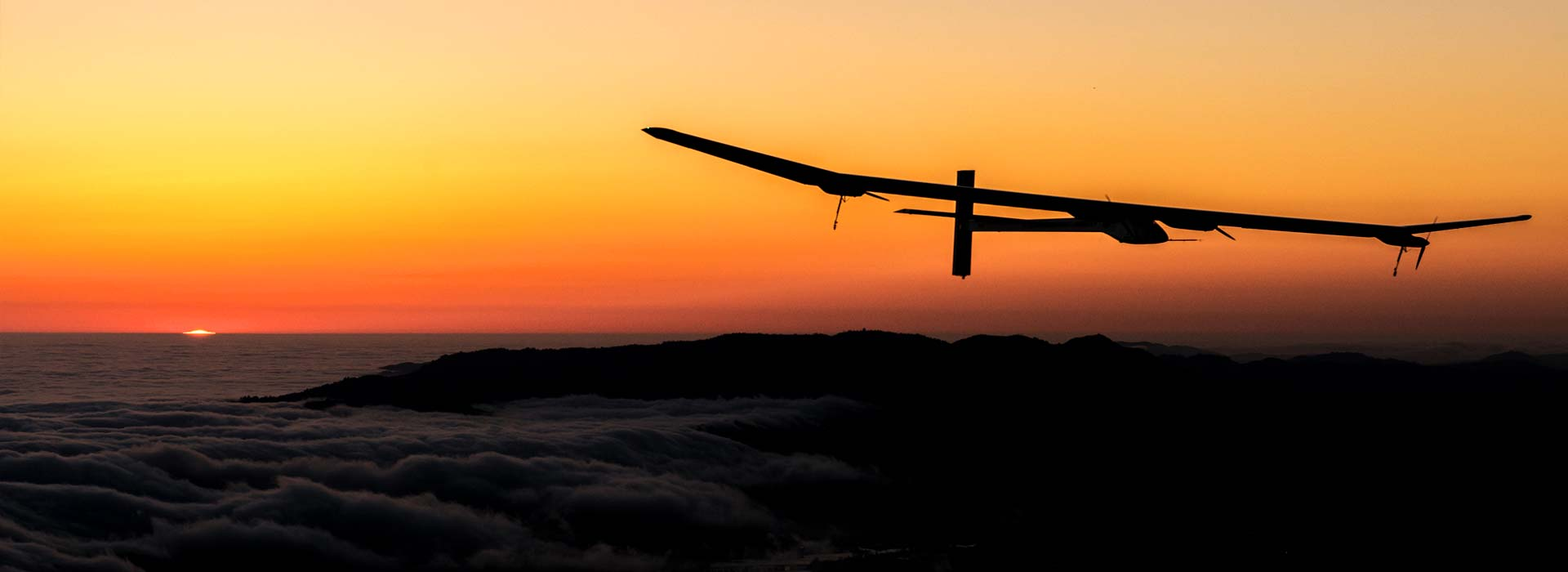 Slider-challenge-flying-day-and-night-solar-impulse-2