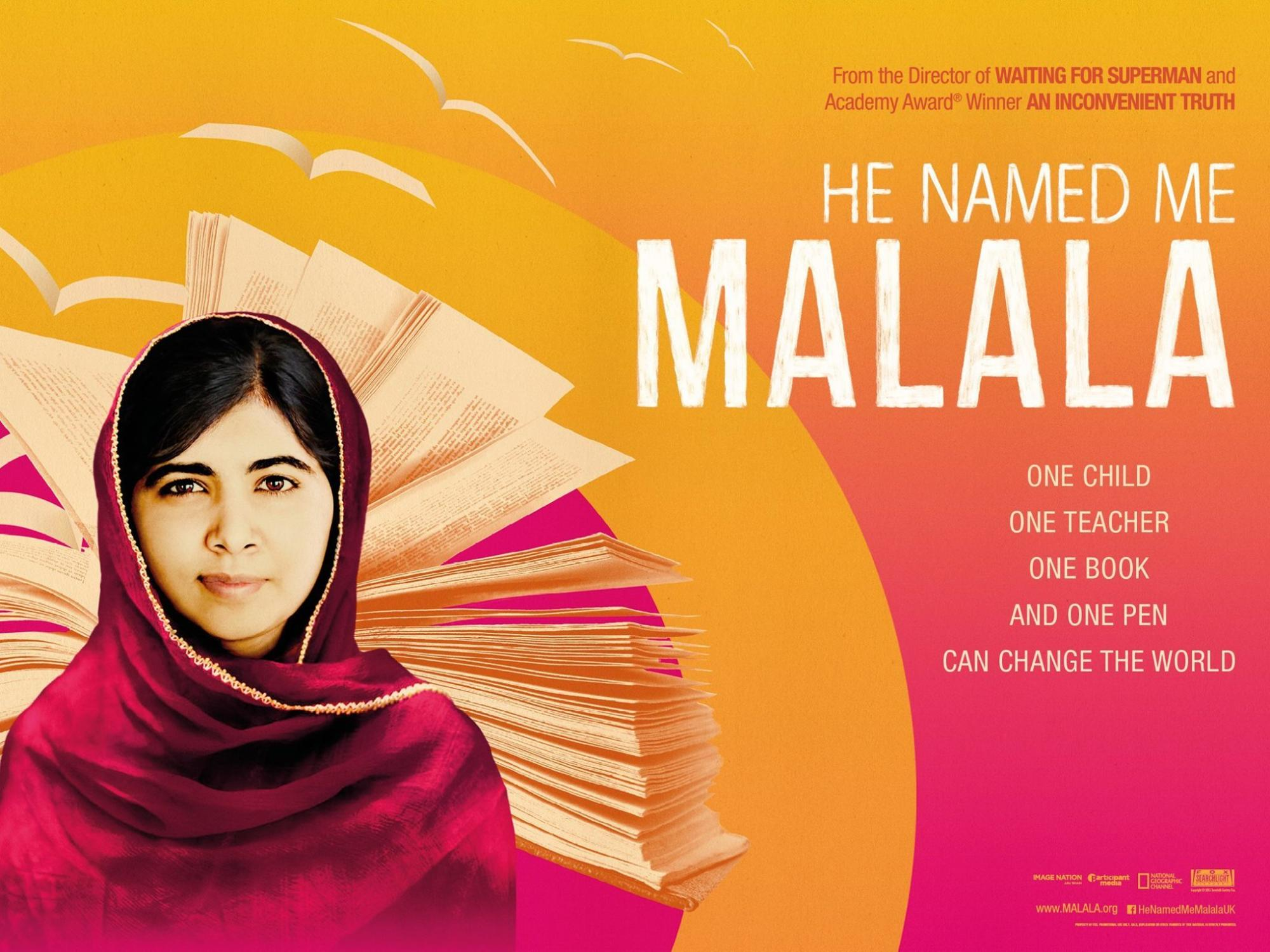 speak-up-malalas-message-to-girls-at-her-film-premiere-body-image-1443287799